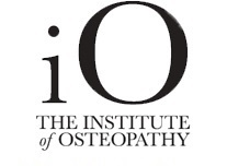 The Institute of Osteopathy
